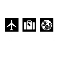 Big World Waiting